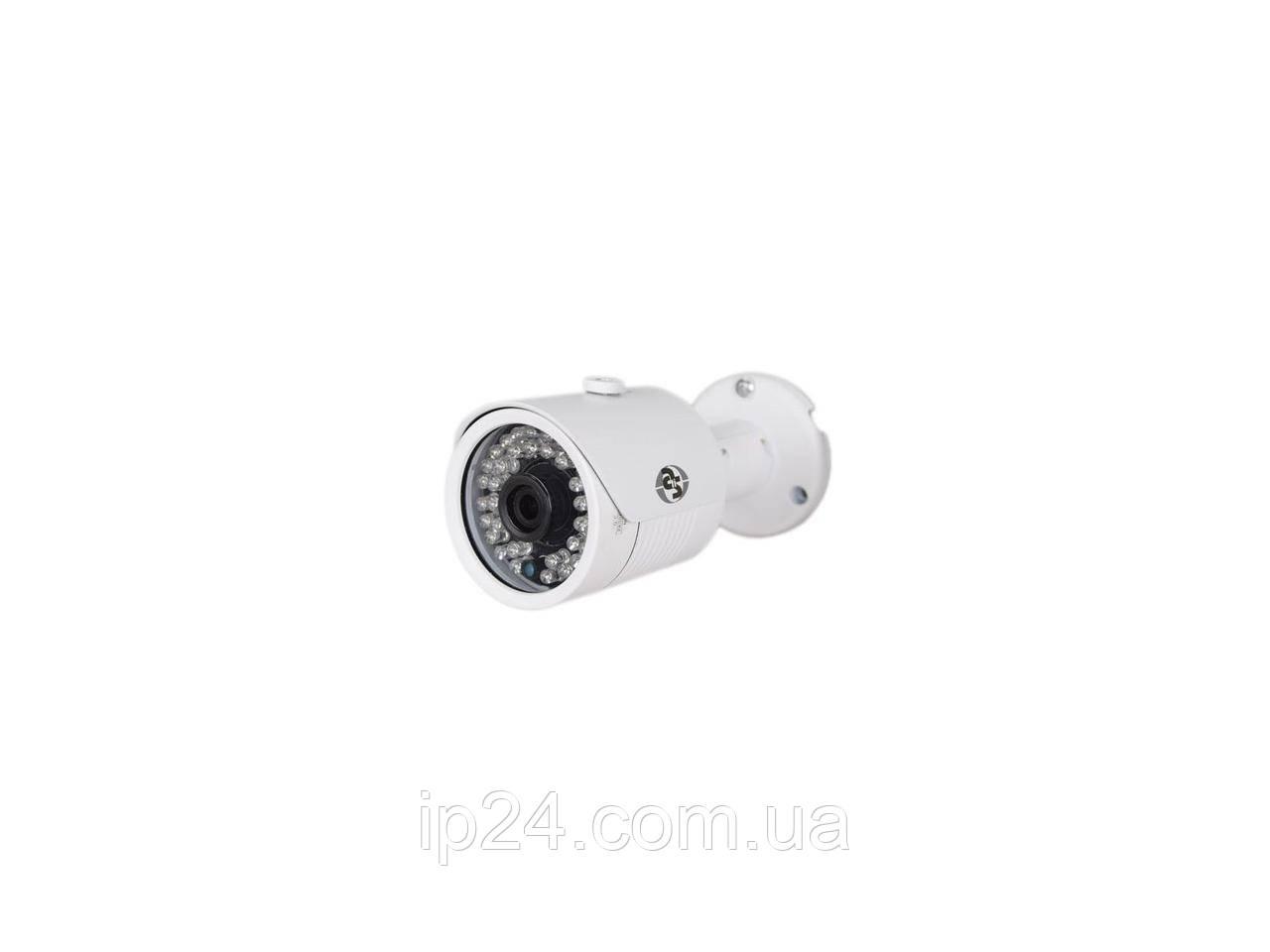 IP-видеокамера Atis ANW-2MIR-30W/3,6