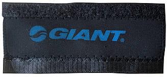 Защита велосипеда на перо Giant (409229)