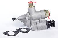 3930201 топливный насос (насос подкачки) дизельного двигателя  Cummins  QSC8.3 (Камминз/Каменс) в наличии и по
