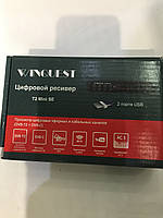 WINQUEST T2 mini SE