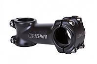 Вынос руля UNO AS-601 31,8 x 120 мм