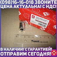 ⭐⭐⭐⭐⭐ Лампа габарит и панель приборов R5W BA15s 12V 5W (Дорожная Карта)  DK-12V5W_R5W BA15s