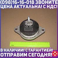 ⭐⭐⭐⭐⭐ Подушка опоры двигателя АУДИ 100, A6 (-97) (производство  FEBI)  10014