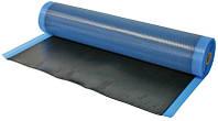 Сырая вулканизационная резина MTR Terrmopress 5 кг - 3х500х2600мм TIP TOP, Германия