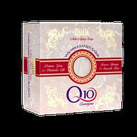 Натуральное мыло с коэнзимом Q10 Anti-Aging Soap THALIA