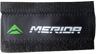 Защита пера велосипеда Merida (409230)