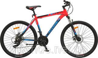 Горный Велосипед Crosser Flash 26