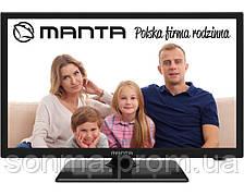 Телевизор MANTA 22LFN37