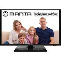 Телевизор MANTA 24LFN37