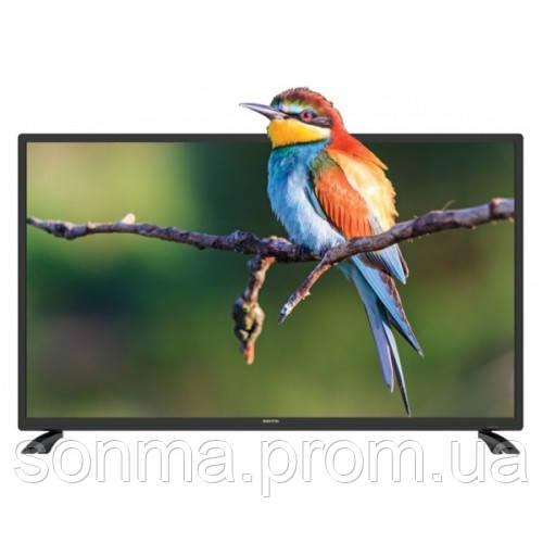 Телевизор MANTA 320M9T