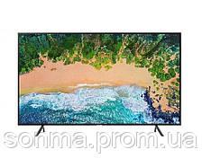 Телевизор Samsung UE40NU7122