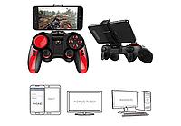 Беспроводной геймпад iPega PG-9089 Bluetooth