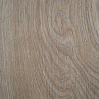 Ламинат - Classen - Artholtz D.Cordoba - Дуб Снежный 27268