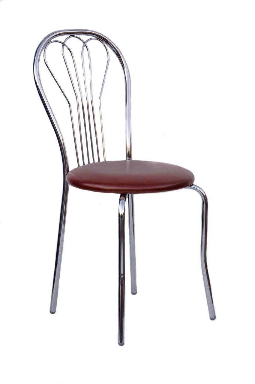 Кресло Венус