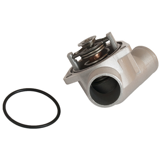 Термостат ВАЗ 2108-21099, 2113-2115 (инжектор), 2170-2172