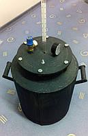 Автоклав бытовой для консервов в объеме на 14 литровых банок г.Харьков