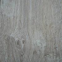 Ламинат - Classen - Authentic Chrome - Дуб Vigo Светлый 30117