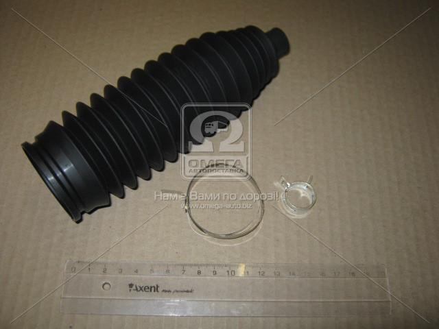 ⭐⭐⭐⭐⭐ Пыльник рулевой рейки TOYOTA CAMRY, AVALON 01-08 (Пр-во FEBEST)