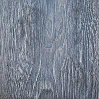 Ламинат - Classen - Authentic Chrome - Дуб Vigo Графит 30119