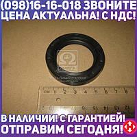 ⭐⭐⭐⭐⭐ Сальник FRONT PSA/RENAULT/SUZUKI/TOYOTA 42X62X6.8 XU10 (пр-во Elring)