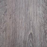 Ламинат - Classen - Authentic Chrome - Дуб Vigo Бежевый 30120