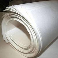 Бумага фильтровальная, 75 г/м2