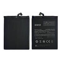 Аккумулятор для XIAOMI Mi Max 2/BM50 high copy