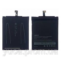 Аккумулятор для XIAOMI Mi4i/BM33 копия ААА