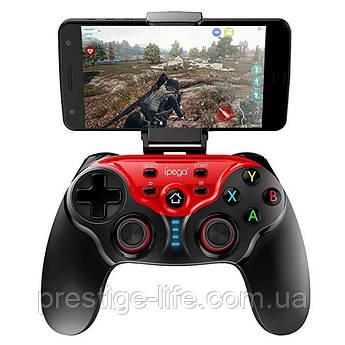 Беспроводной геймпад iPega PG-9088 Bluetooth