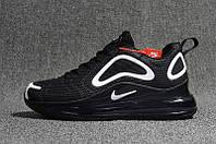 Nike Air Max 97 'South Beach' WhitePink Blast Kinetic Green   кроссовки мужские; белые бирюзовые; рефлектив Bigl.ua