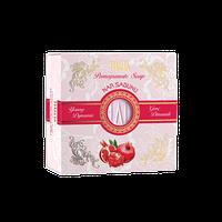 Гранатовое мыло-скраб THALIA