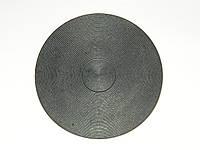 Конфорка для плиты 1.кВт (с встроенным тэном)