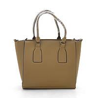 Женская сумка L. Pigeon 8301 olive (хаки)
