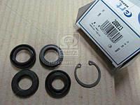 ⭐⭐⭐⭐⭐ Ремкомплект, главный тормозной цилиндр D1558 (производство  ERT)  200013