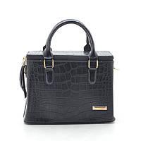 Женская сумка X28 черная