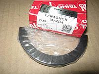 ⭐⭐⭐⭐⭐ Полукольца упорные Mazda FP/FS (FSY1-11-SJ0) (производство  TAIHO)  T325A.STD