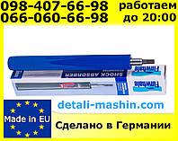 Амортизатор передний на ВАЗ 2108 2109 21099 2113 2114 2115 масляный (вставка, картридж, патрон) FINWHALE