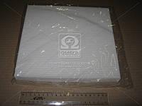 ⭐⭐⭐⭐⭐ Фильтр салона ПЕЖО (производство  PARTS-MALL)  PMX-092Z