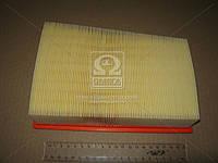 ⭐⭐⭐⭐⭐ Фильтр воздушный НИССАН QASHQAI (пр-во SPEEDMATE, Korea)  SM-AFS004
