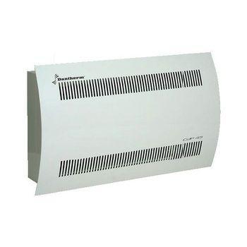 Осушитель воздуха DANTHERM  CDP 45 (для бассейнов)