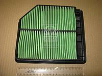 ⭐⭐⭐⭐⭐ Фильтр воздушный (производство  SPEEDMATE, Korea)  SM-AFJ057