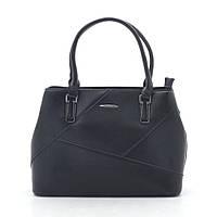 Женская сумка Gernas G-178016 black