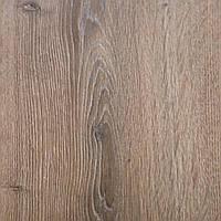 Ламинат - Classen - Maxwood Expert - Дуб Каньон Тёмный 31895