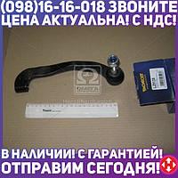Наконечник рулевой тяги ФОЛЬКСВАГЕН T5, MULTIVAN левый (производство  Monroe МУЛТИВAН  БИТЛ,ТРAНСПОРТЕР  5, L29138
