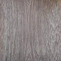 Ламинат - Classen - Maxwood Expert - Дуб Тайга 32205