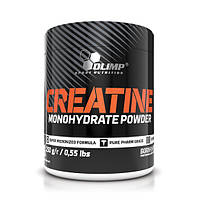Креатин Olimp Creatine Monohydrate Powder 250g