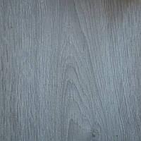 Ламинат - Classen - Maxwood Expert - Дуб Тайга Светлый 32204