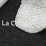Cиликоновый коврик для мастики ARABESCO WMAT01 (600x400 мм), фото 2
