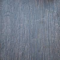 Ламинат - Classen - Maxwood Expert - Дуб Тайга Тёмный 32206