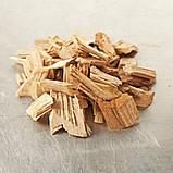Щепа для копчения деревянная Мескит 17625 , фото 6